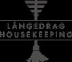 Housekeeping Långedrag AB logotyp