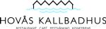 Hovås Kallbadhus Restaurant AB logotyp