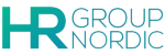 Hr Group Nordic AB logotyp