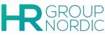 Hr Group Nordic AB logotyp