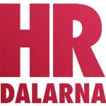 HR-Utveckling Dalarna AB logotyp