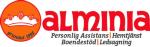 Huddinge Personlig Assistans AB logotyp