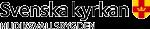 Hudiksvallsbygdens församling logotyp