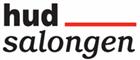 Hudsalongen i Vätterbygden AB logotyp