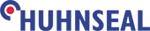Huhnseal AB logotyp