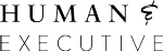 Human & Executive Sweden AB logotyp