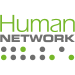 Human Network Sverige AB logotyp