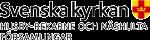 Husby-Rekarne O Näshulta Pastorat logotyp