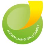 Hushållningssällskapet i Hallands län logotyp