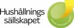 Hushållningssällskapet i Jämtlands län logotyp