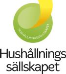 Hushållningssällskapet i Jkpgs län logotyp