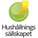 Hushållningssällskapet Kalmar-Kronoberg-Blekinge logotyp