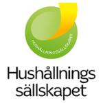 Hushållningssällskapet Västra logotyp