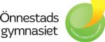 Hushållningssällskapets Kompetensutveckling i Sy logotyp