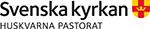 Huskvarna Pastorat logotyp