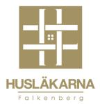 Husläkarna Skrea AB logotyp