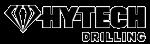 Hy-Tech Drilling Sweden AB logotyp