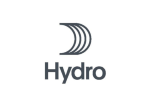 Hydro Extrusion Sweden AB logotyp