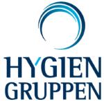 Hygiengruppen i Sverige AB logotyp