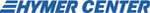 Hymercenter göteborg logotyp