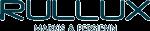 (I.O.H) Organisationsutveckling AB logotyp