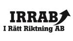 I Rätt Riktning AB logotyp