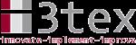 I3Tex AB logotyp