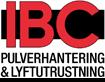 Ibc International Handling AB logotyp
