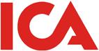 ICA Gruppen AB logotyp