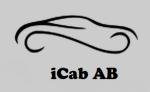 Icab AB logotyp
