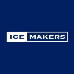 Icemakers AB logotyp