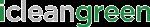 Icg Sverige AB logotyp