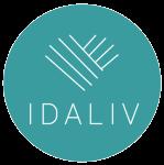 Idaliv AB logotyp