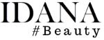 Idana Beauty AB logotyp