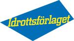 Idrottsförlaget i Västerås AB logotyp