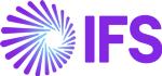 Ifs Sverige AB logotyp