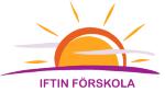 Iftin Förskola AB logotyp