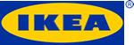 IKEA Svenska AB logotyp