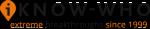 iKnow-Who AB logotyp