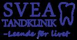 Ilona AB logotyp
