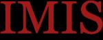 Imis AB logotyp