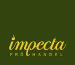 Impecta Fröhandel AB logotyp