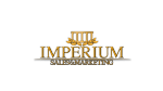 Imperium Sales & Marketing AB logotyp