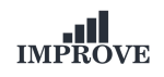Improve Software Quality - Sweden AB logotyp