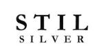 In Dah House AB logotyp