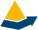 Inclusive Business Sweden Ideell Fören logotyp