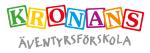 InCroft fsk AB logotyp