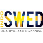 IndoSwed AB logotyp