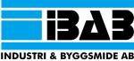 Industri & Byggsmide i Lund AB logotyp
