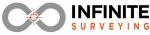 Infinite Surveying Sweden AB logotyp